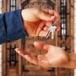 Купля продажа квартиры между родственниками