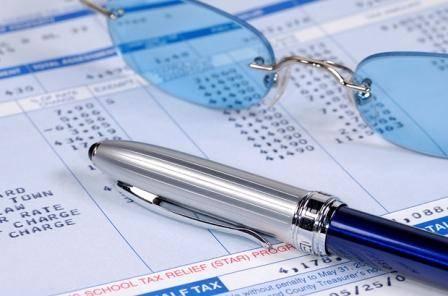 naligovyi-vychet-pri-prodaje-nedvijimosti