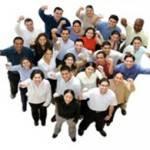 Как найти первых клиентов риэлтору новичку
