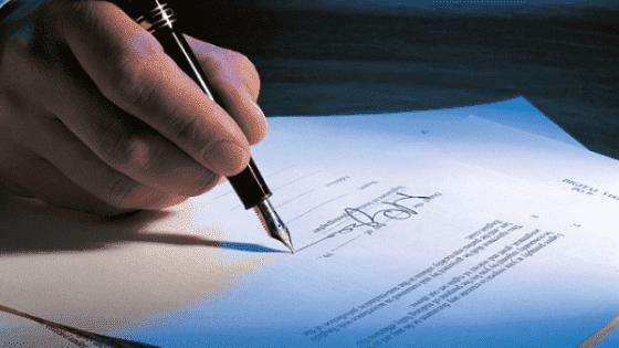 Залитие квартиры акт о залитии судебная практика