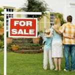 Какие документы нужны при продаже квартиры?