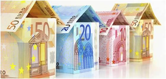ipotechnyi-kredit-v-ispanii