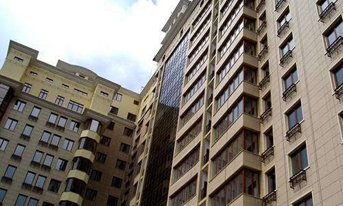 мк-недвижимость.рф-покупка-жилья-новостройке