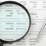 Как посмотреть свои налоги