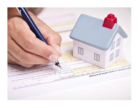 Особенности договора аренды. Существенные условия