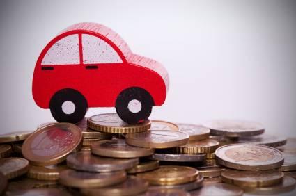 Car investment