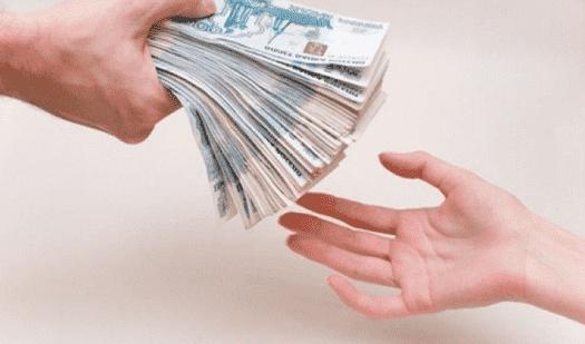 Как-получить-кредит-в-банках