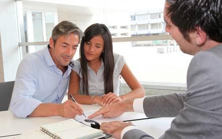 доверенность-на-продажу-квартиры