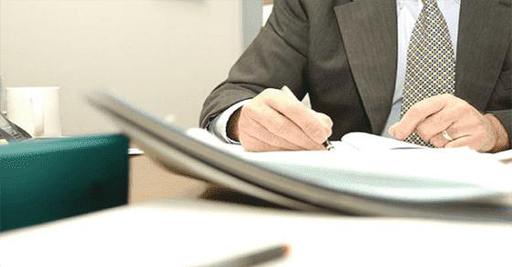 Оформление-договора-купли-продажи-квартиры-в-ипотеку