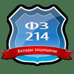 http://base.garant.ru/12138267/#help