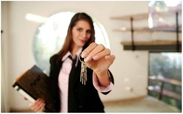 Как-выбрать-агентство-недвижимости