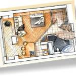 Согласование перепланировки квартиры – делаем правильно
