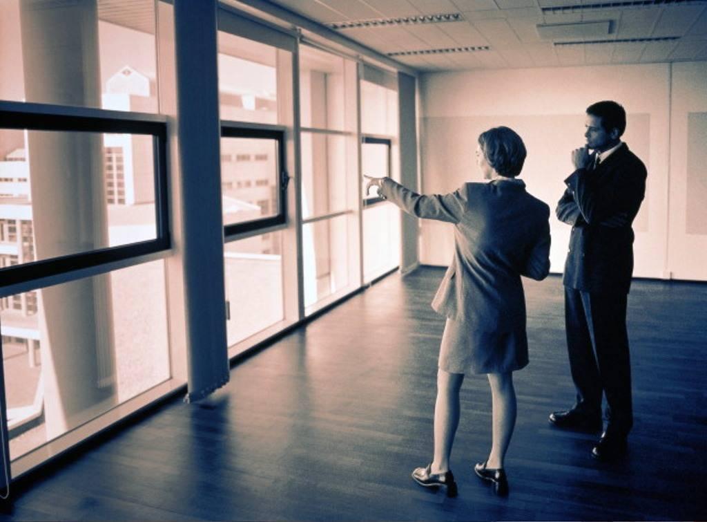 Коммерческая недвижимость аренда законодательство коммерческая недвижимость подмос