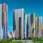 Продажа коммерческой недвижимости – что нужно знать?