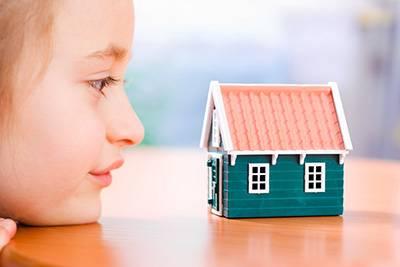 Особенности и нюансы составления договора купли продажи квартиры несовершеннолетнему