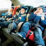 Материнский капитал на автомобиль — нюансы в 2015 году