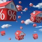 Как оформить ипотечный кредит ниже 12% — пошаговая инструкция
