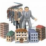 Как встать в очередь на получение квартиры – очереди только растут