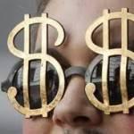 Под налог с продажи попадаете, даже если одновременно с продажей покупаете дальше!