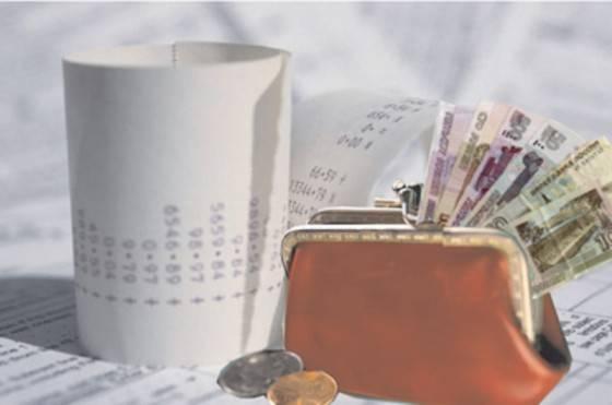 Особенности получения налогового вычета: правовая база
