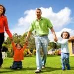 Как получить ипотеку молодой семье в 2015 году?