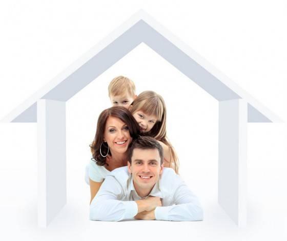 несмотря название, статус молодая семья если есть квартира в ипотеке термобелье подобного плана