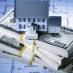 Ипотека в валюте – что делать рядовому гражданину?