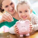 Ипотека под материнский капитал в 2015 году – нюансы получения