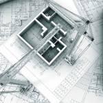 Требования к перепланировке квартир и порядок ее согласования в 2015 году