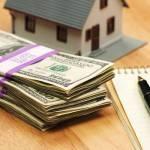 Рефинансирование ипотеки – все нюансы и подводные камни