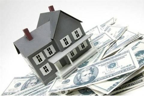 Стоимость недвижимости в новом сезоне