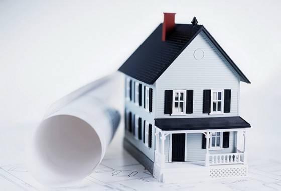 очертаниях Зачем приватизировать дом на приватизированной земле один