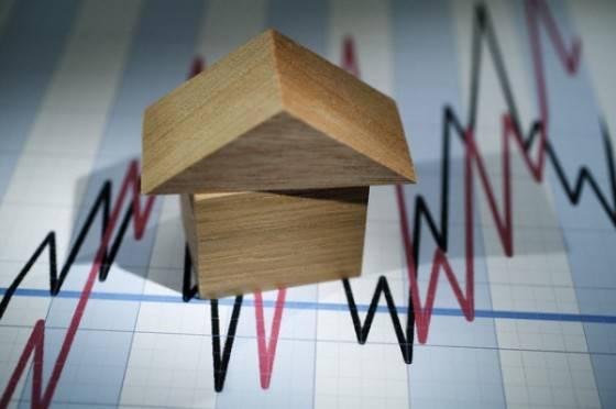 Развитие рынка недвижимости