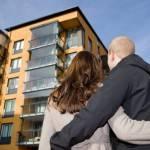 Стоимость оформления квартиры – конкретные суммы