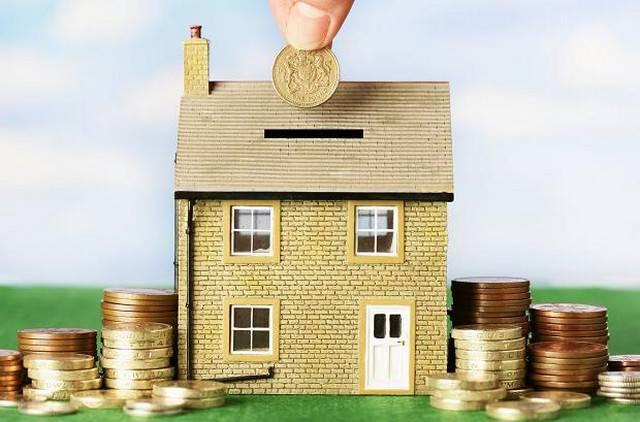 Что такое коммерческая недвижимость и как на ней заработать коммерческая недвижимость в питере ольгино
