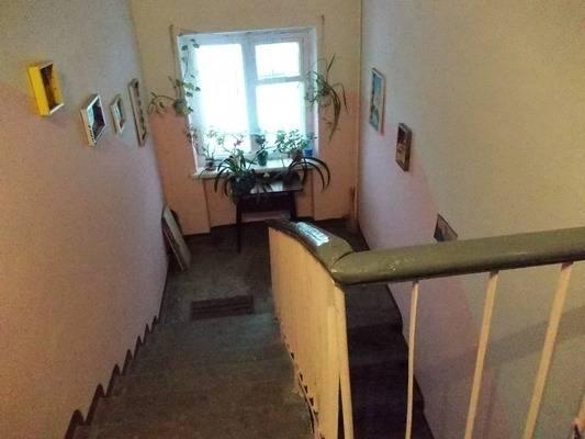 Изображение - Договор купли продажи квартиры между родственниками variant-kvartiri