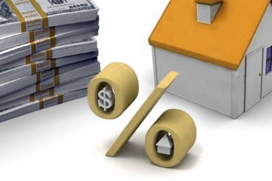 Как_получить_кредит_на_квартиру