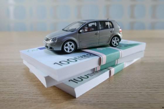 методика-проверки-исчисления-и-уплаты-транспортного-налога