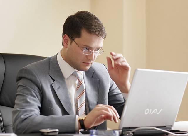 kto-takoy-kreditnyi-broker