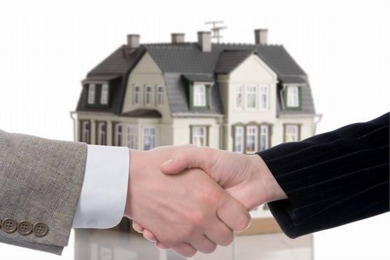Особенности продажи недвижимости в 2015 году