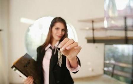 Рынок аренды и вторичного жилья