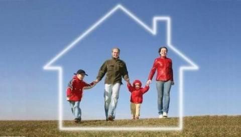 Бесплатное жилье в 2015 году