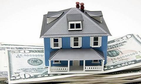 Как оформить ипотечный кредит ниже 12%