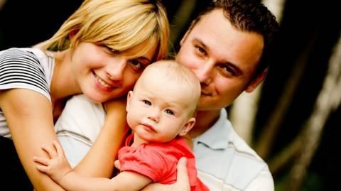 Сравнение программ «Молодая семья»