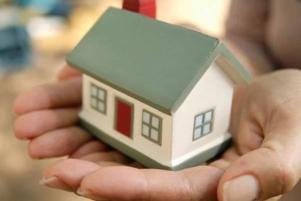 Приватизируем квартиру в 2015 году - от простого к сложному!