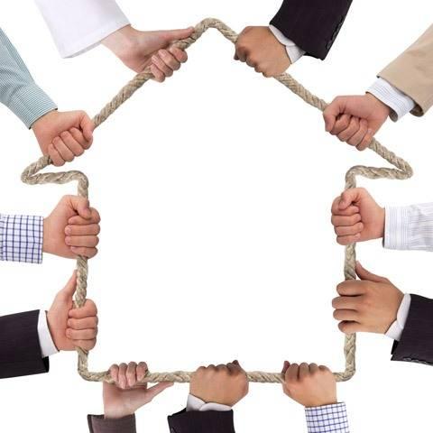 Разделения квартиры на доли по завещанию