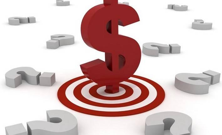Сколько стоит риэлтор или как кидают агентства недвижимости.