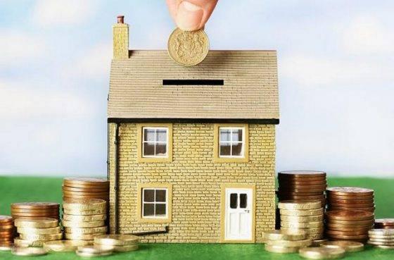 Заработок на коммерческой недвижимости