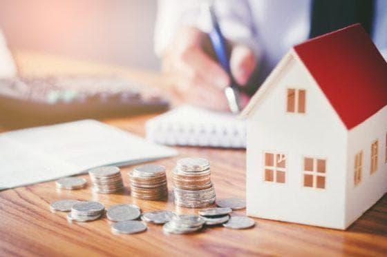 Уменьшение затрат на оплату страховки по ипотеке