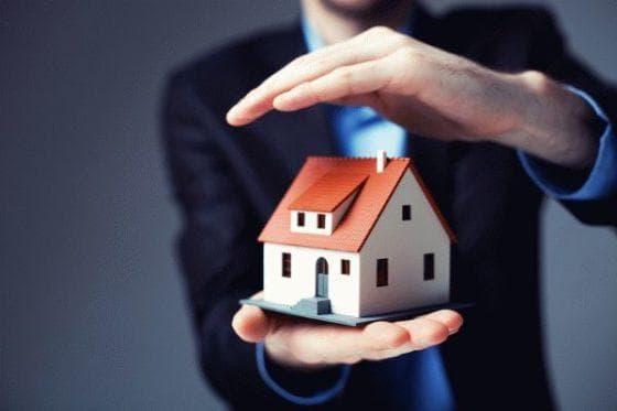 Обязательно ли платить страховку при ипотеке